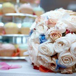 circle-wedding